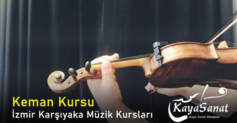 Kurs: Piyano Kursu